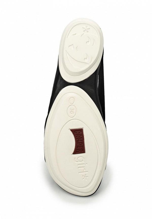Женские сандалии Camper K200141-003: изображение 3