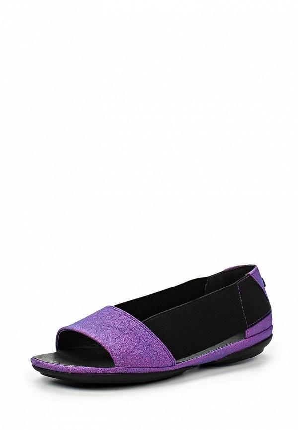 Женские сандалии Camper K200141-004