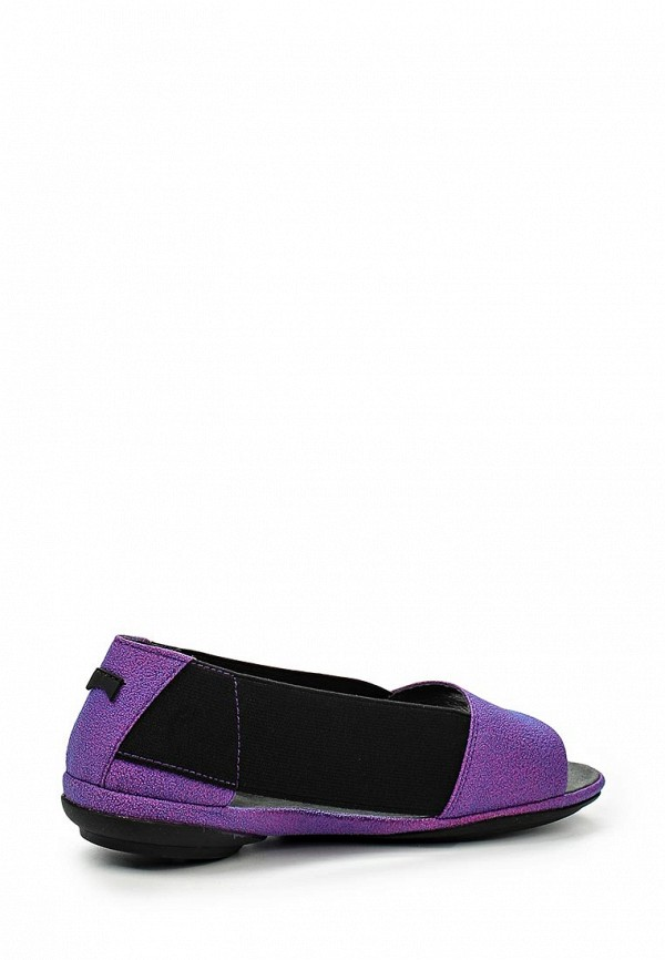 Женские сандалии Camper K200141-004: изображение 2