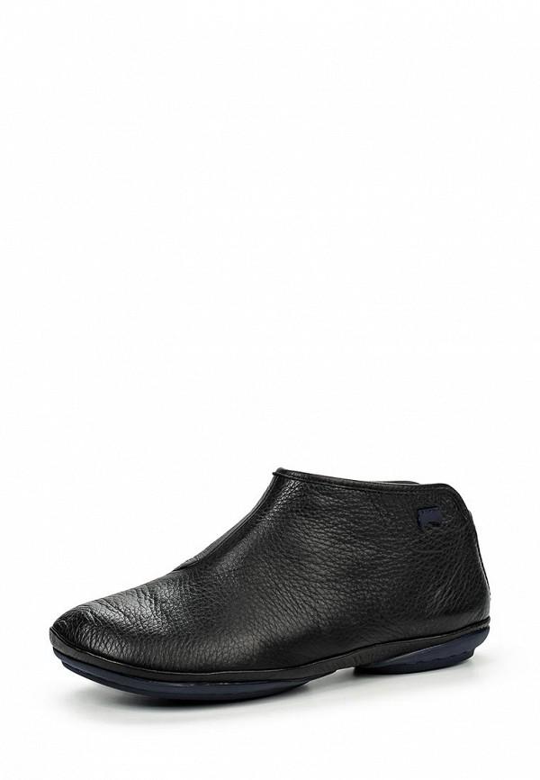 Женские ботинки Camper 46716-036: изображение 1