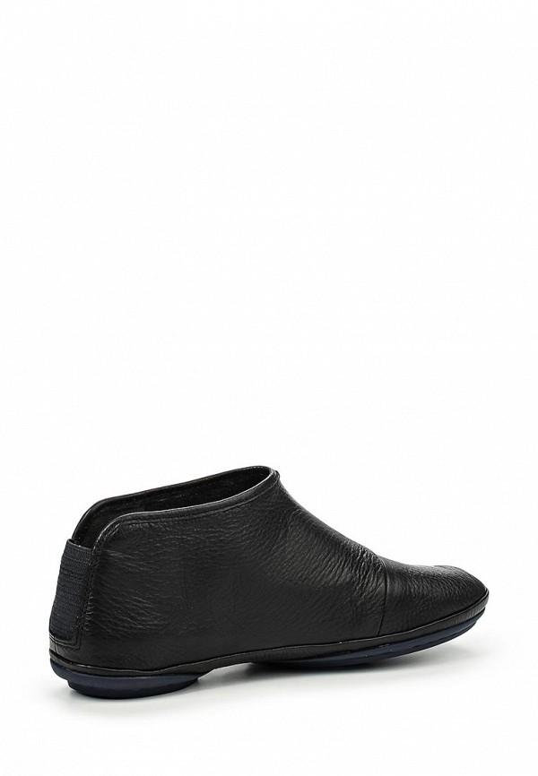 Женские ботинки Camper 46716-036: изображение 2