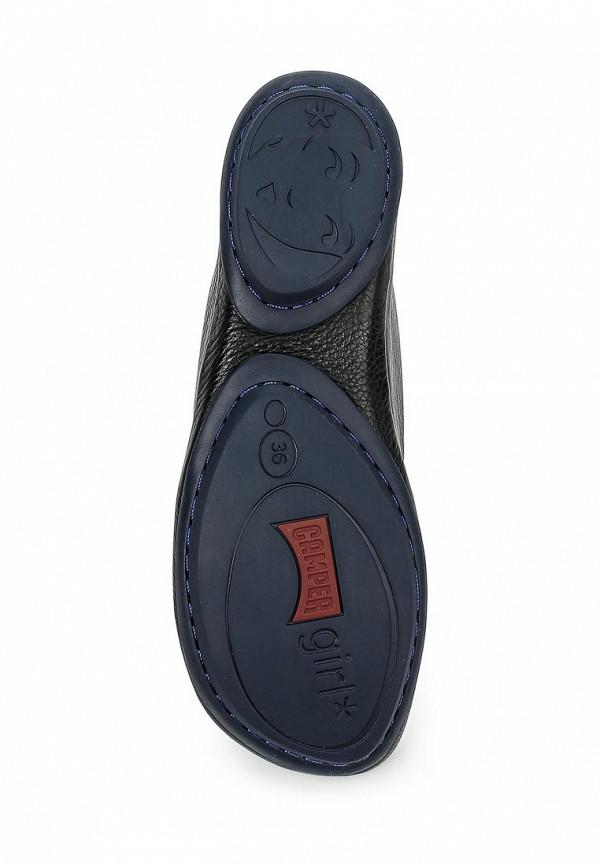Женские ботинки Camper 46716-036: изображение 3