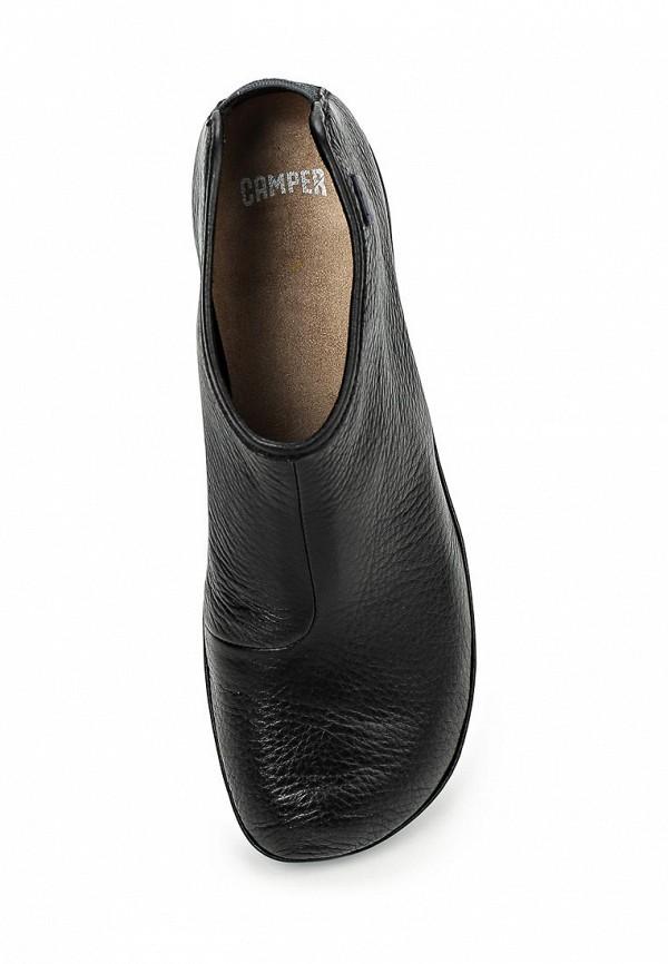 Женские ботинки Camper 46716-036: изображение 4