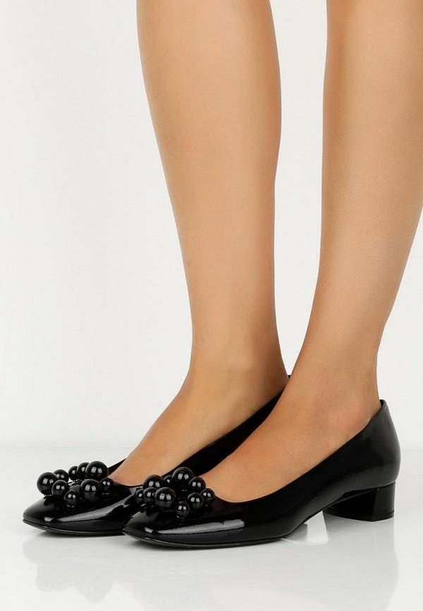 Женская обувь casadei