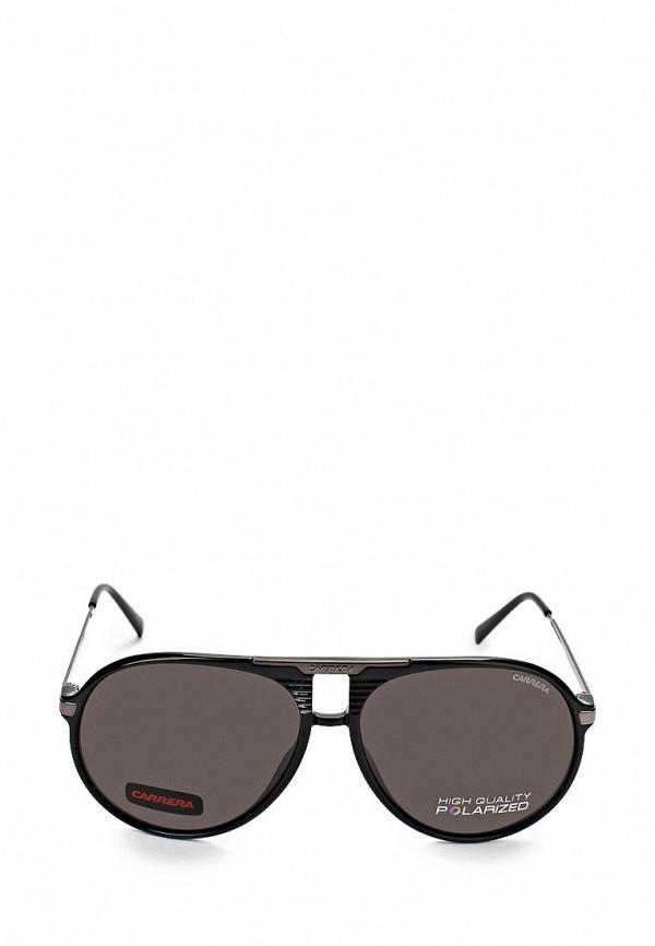 Мужские солнцезащитные очки Carrera CARRERA 56