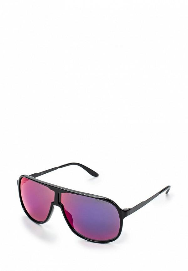 Мужские солнцезащитные очки Carrera NEW SAFARI