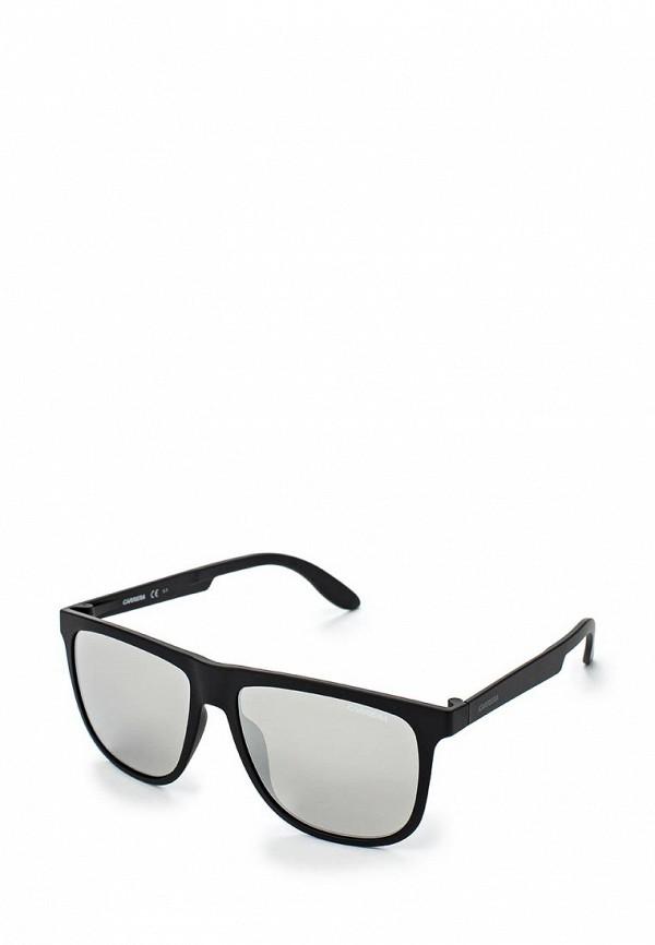Мужские солнцезащитные очки Carrera CARRERA 5003/ST