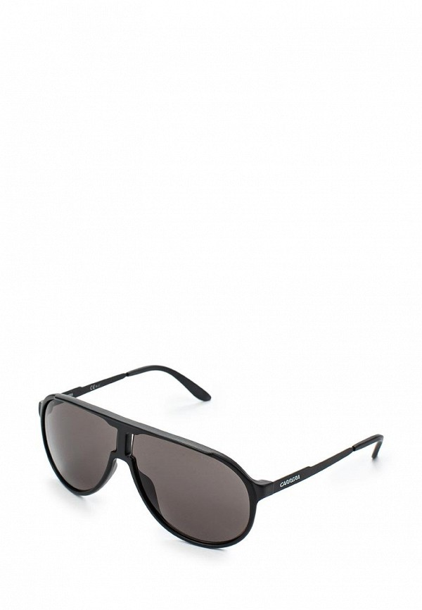 Мужские солнцезащитные очки Carrera NEW CHAMPION