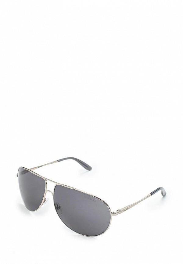 Мужские солнцезащитные очки Carrera NEW GIPSY