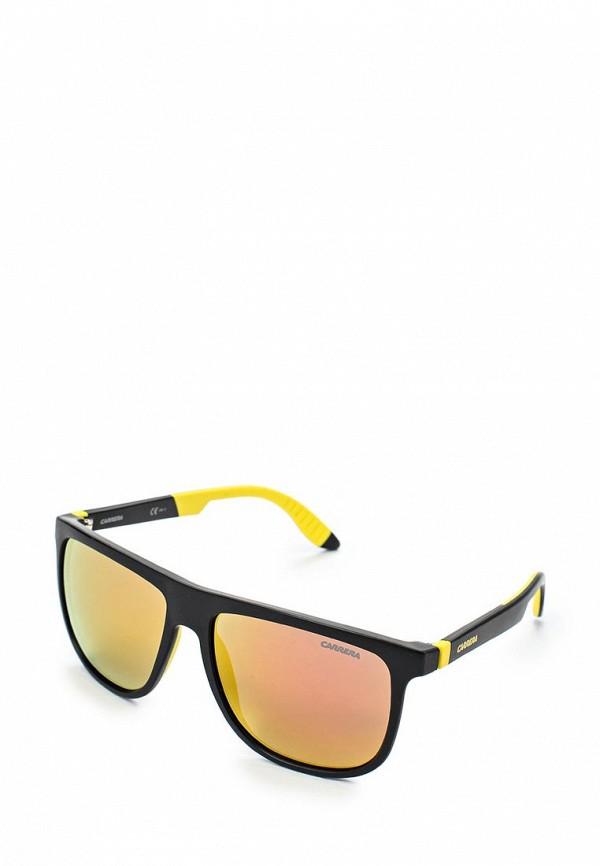 Мужские солнцезащитные очки Carrera CARRERA 5003/SP