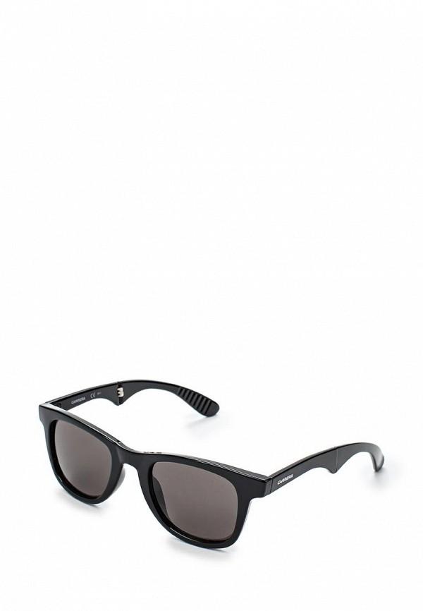 Мужские солнцезащитные очки Carrera CARRERA 6000/FD