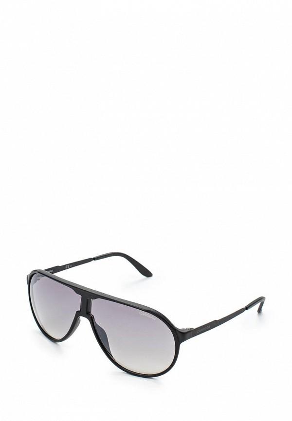 Мужские солнцезащитные очки Carrera NEW CHAMPION/L