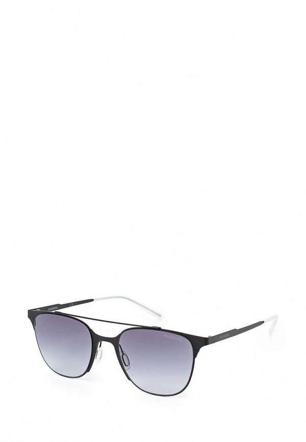 Мужские солнцезащитные очки Carrera CARRERA 116/S
