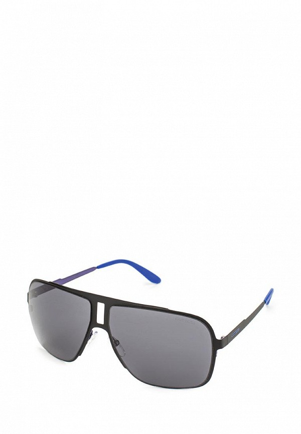 Мужские солнцезащитные очки Carrera CARRERA 121/S