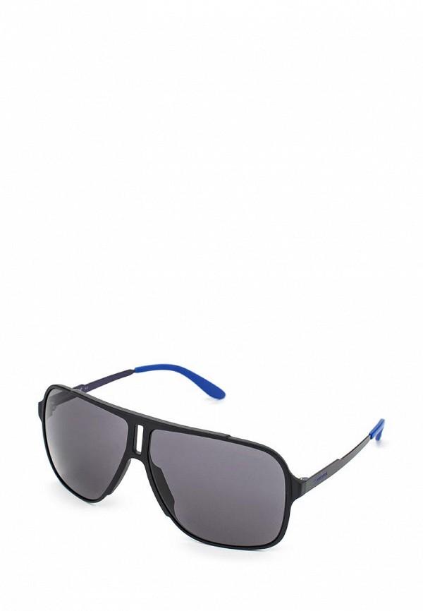 Мужские солнцезащитные очки Carrera CARRERA 122/S