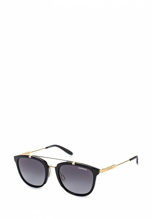 Мужские солнцезащитные очки Carrera CARRERA 127/S