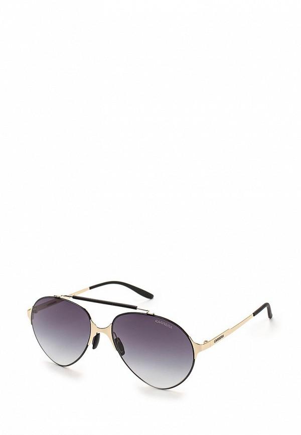 Мужские солнцезащитные очки Carrera CARRERA 124/S