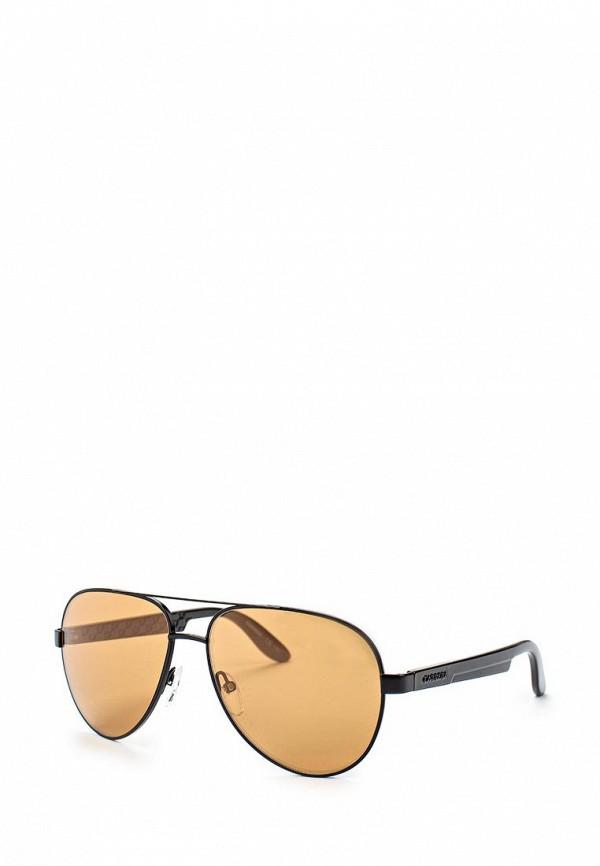 Женские солнцезащитные очки Carrera CARRERA 5009