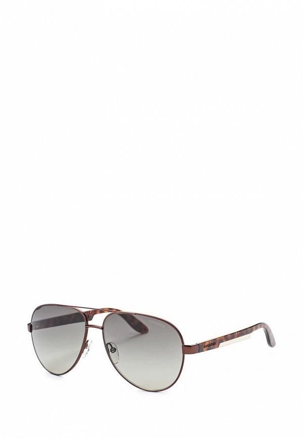 Мужские солнцезащитные очки Carrera CARRERA 5009