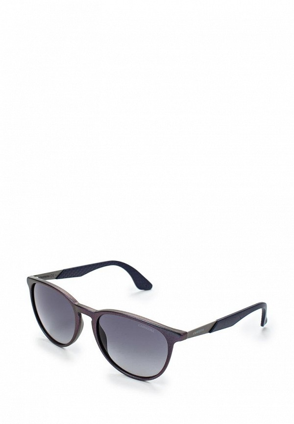 Очки солнцезащитные Carrera CARRERA 5019/S
