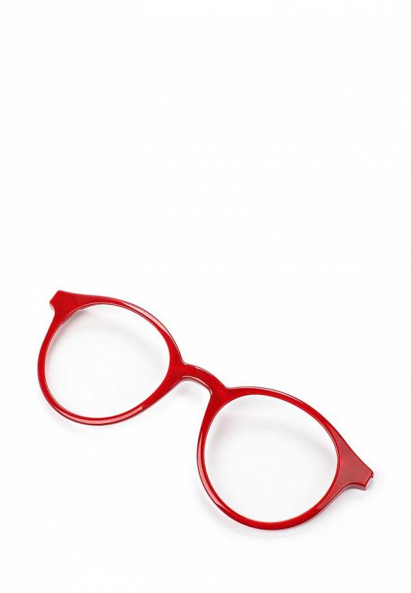 Мужские солнцезащитные очки Carrera CARRERA 5022COV