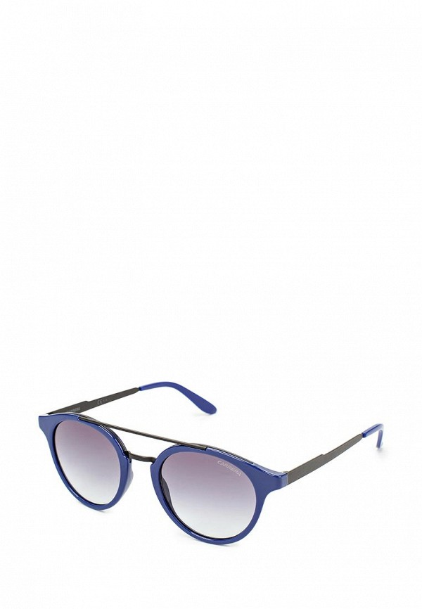 Женские солнцезащитные очки Carrera CARRERA 123/S