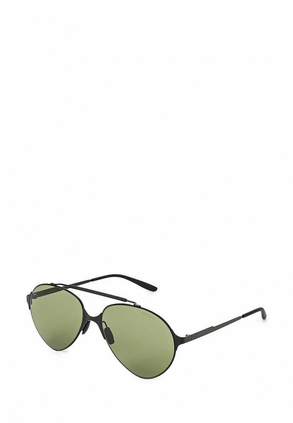 Женские солнцезащитные очки Carrera CARRERA 124/S