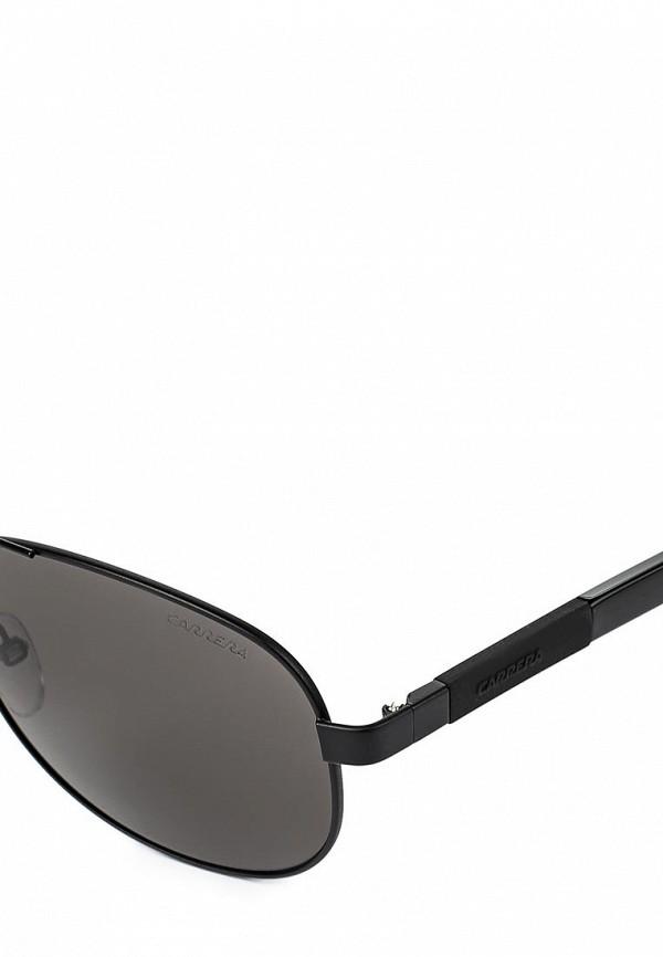 Женские солнцезащитные очки Carrera CARRERA 8019/S
