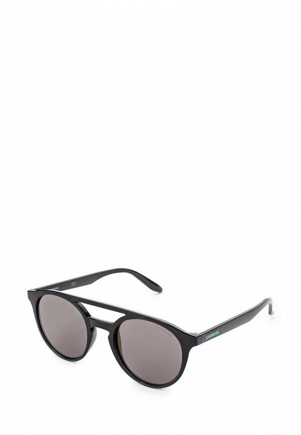 Мужские солнцезащитные очки Carrera CARRERA 5037/S