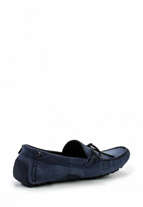 Мужские мокасины Calvin Klein Jeans SE8347: изображение 2