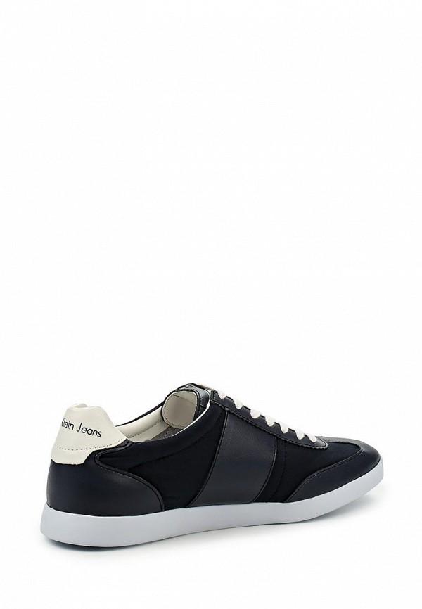Мужские кеды Calvin Klein Jeans SE8185: изображение 2