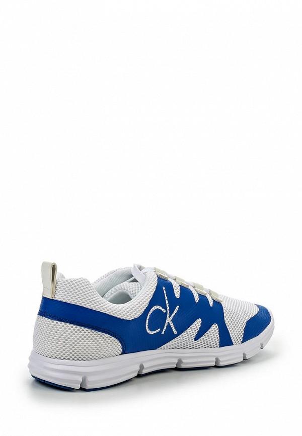Мужские кроссовки Calvin Klein Jeans SE8525: изображение 2
