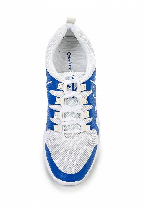 Мужские кроссовки Calvin Klein Jeans SE8525: изображение 4