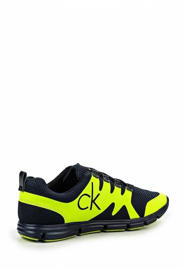 Мужские кроссовки Calvin Klein Jeans SE8525: изображение 6