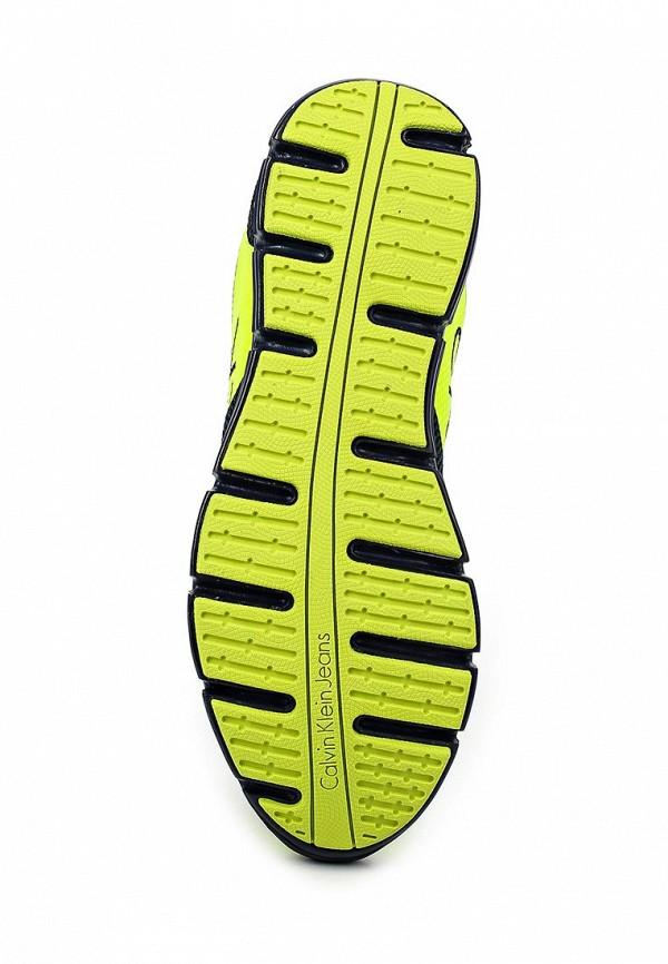 Мужские кроссовки Calvin Klein Jeans SE8525: изображение 7