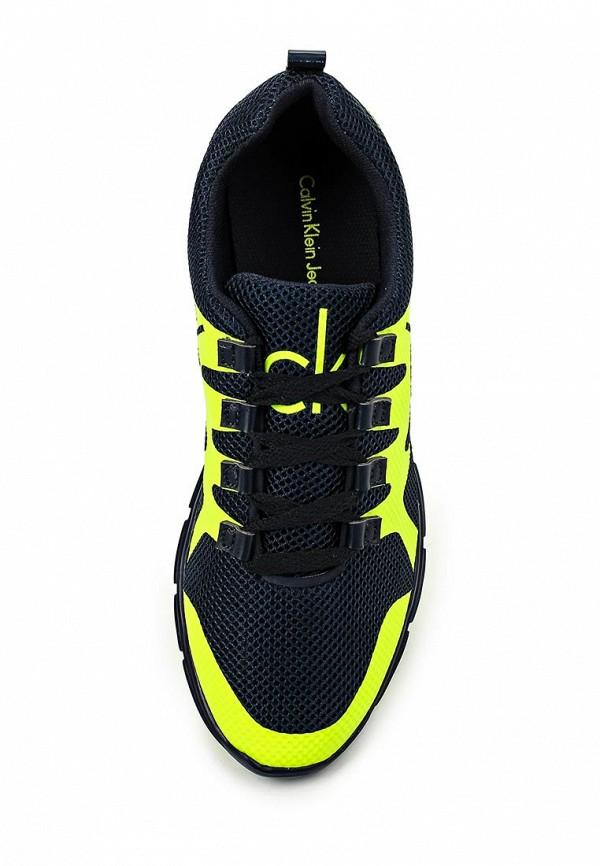 Мужские кроссовки Calvin Klein Jeans SE8525: изображение 8