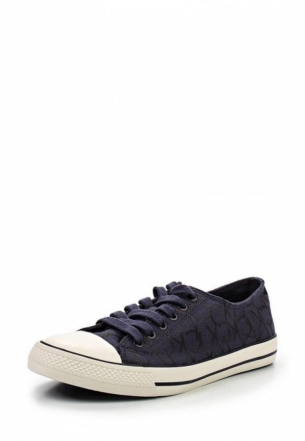 Мужские кеды Calvin Klein Jeans SE8386: изображение 1