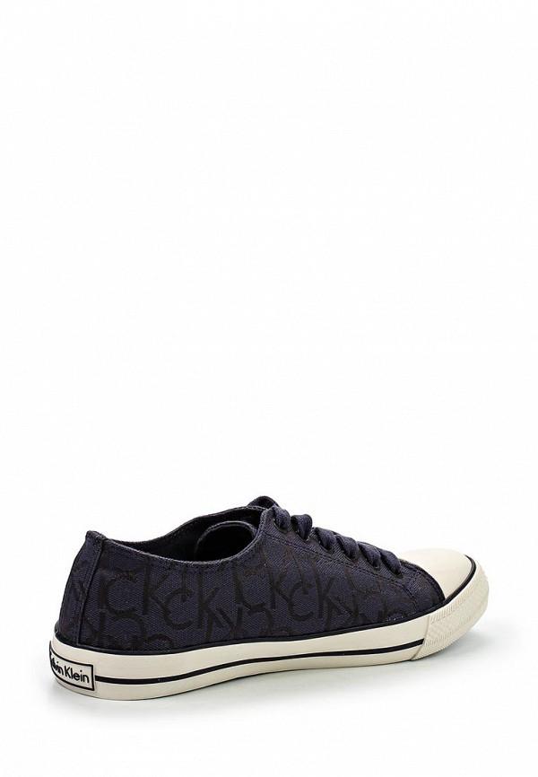 Мужские кеды Calvin Klein Jeans SE8386: изображение 2