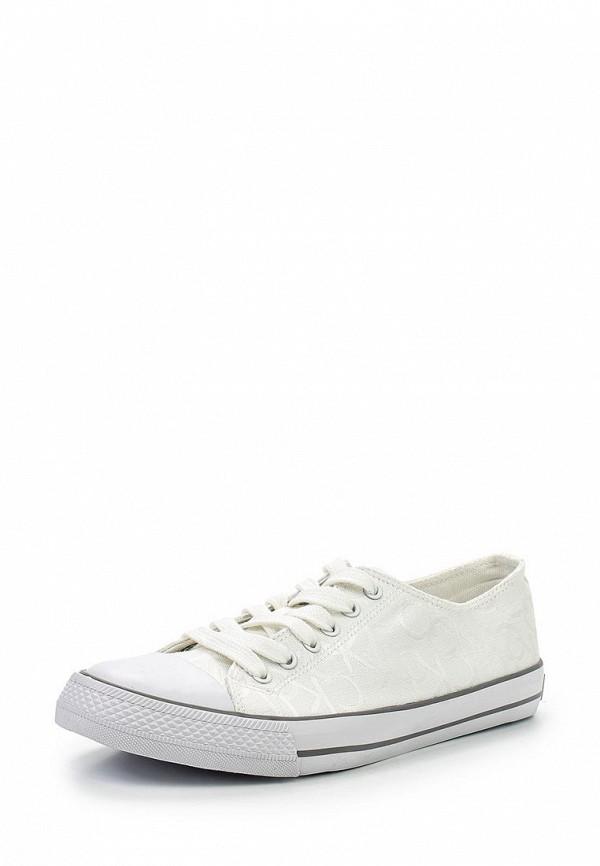 Мужские кеды Calvin Klein Jeans SE8386