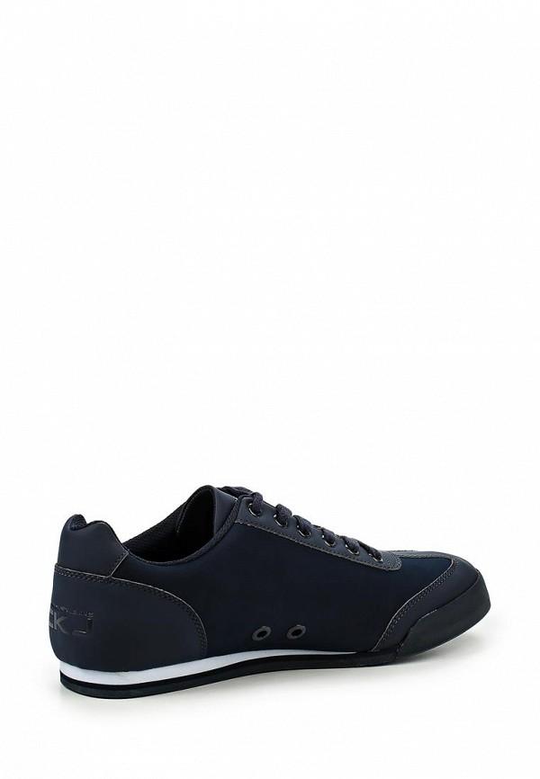 Мужские кеды Calvin Klein Jeans SE8454: изображение 2