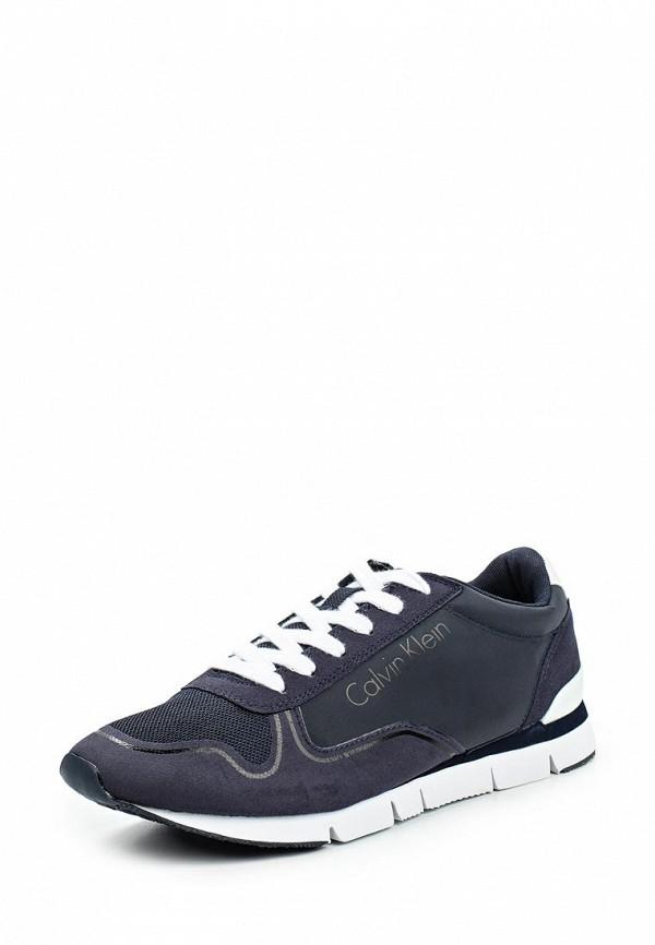 Кроссовки Calvin Klein Jeans SE8457