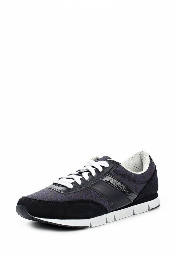 Мужские кроссовки Calvin Klein Jeans SE8549