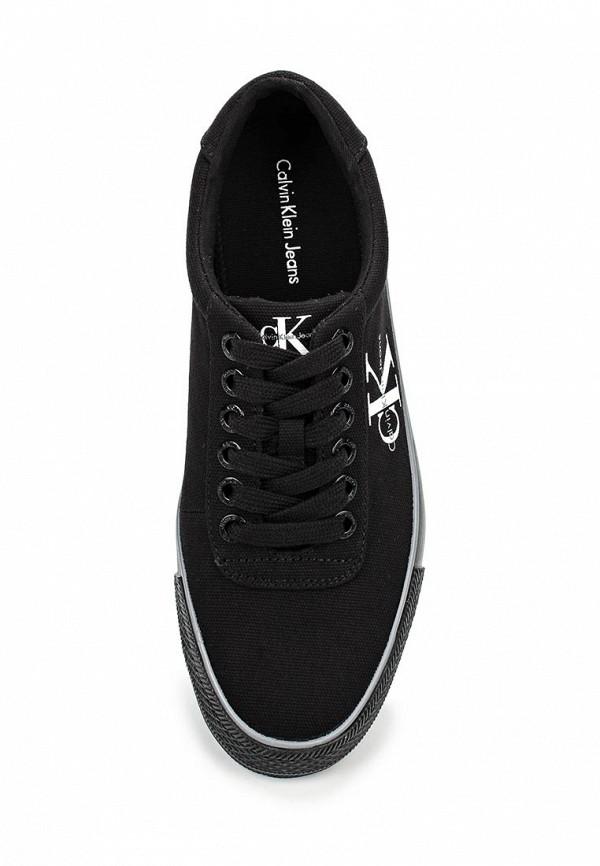 Мужские кеды Calvin Klein Jeans SE8533: изображение 8