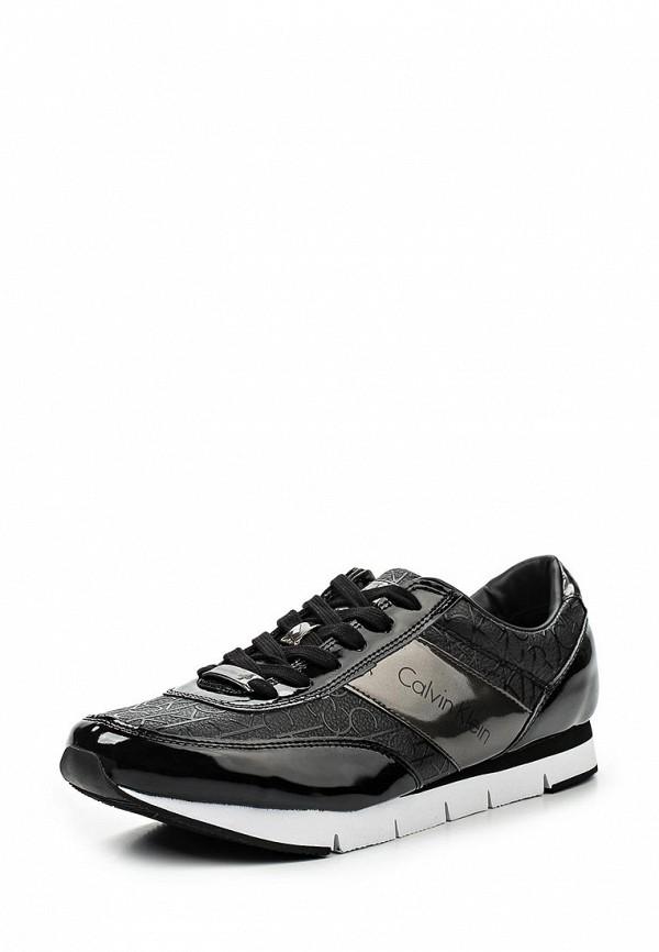 Мужские кроссовки Calvin Klein Jeans SE8545