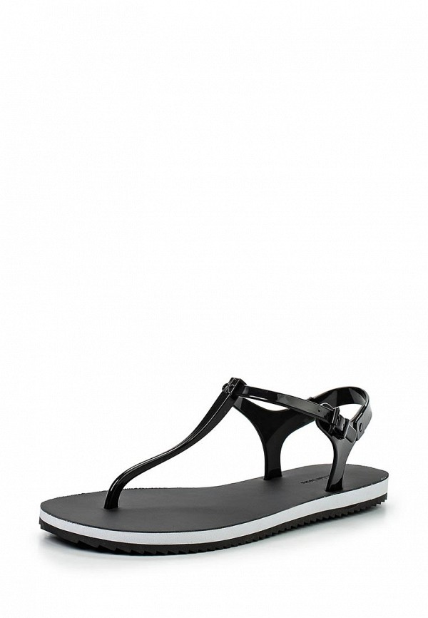 Женские сандалии Calvin Klein Jeans RE9248