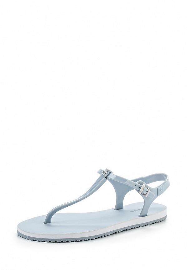 Сандалии Calvin Klein Jeans RE9248