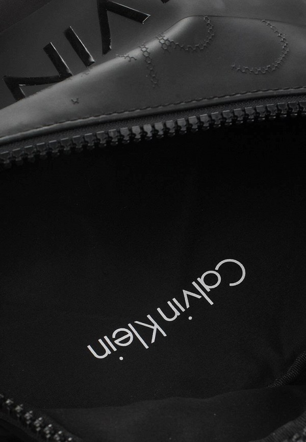 Фото Сумка поясная Calvin Klein Jeans. Купить в РФ