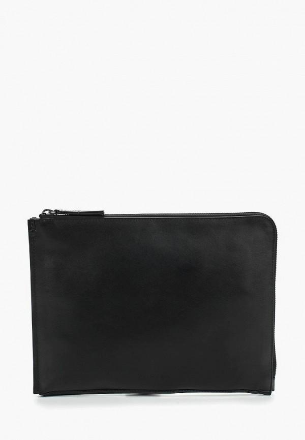 Фото Чехол для планшета Calvin Klein Jeans. Купить с доставкой