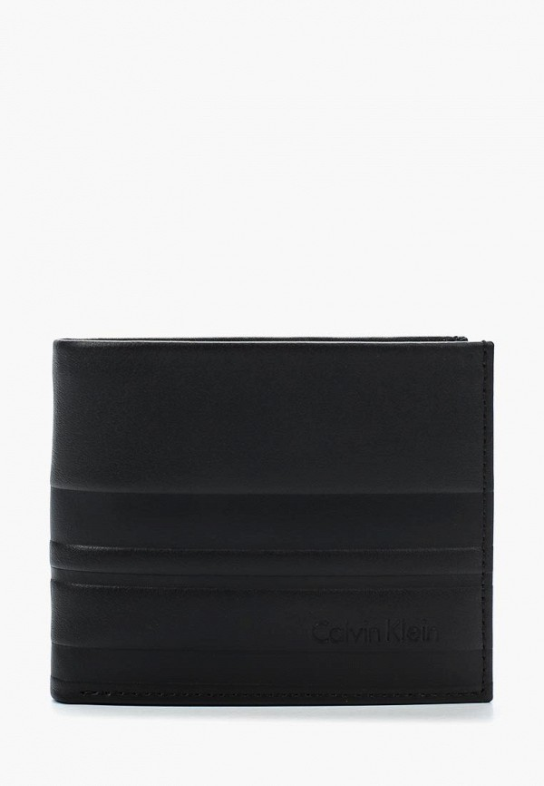 Портмоне Calvin Klein Jeans Calvin Klein Jeans CA939BMAPQI8