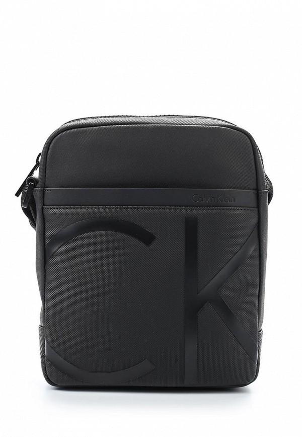 Сумка Calvin Klein Jeans Calvin Klein Jeans CA939BMAPQJ8 сумка calvin klein jeans k60k6 03413 0010